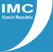 Logo IMCCR