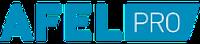 Logo-Afel-Pro