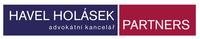 Havel Holasek advokátní kancelář logo