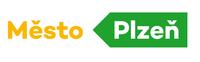 Logo Město Plzeň