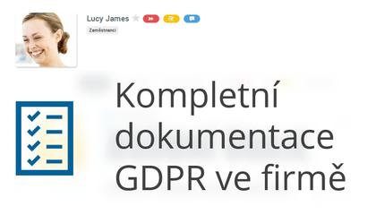 GDPR Nepočká