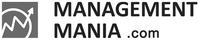 Logo ManagementMania.com
