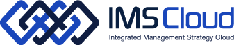 IMS Cloud logo
