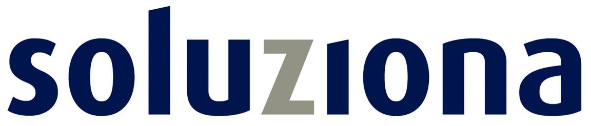 Soluziona-logo