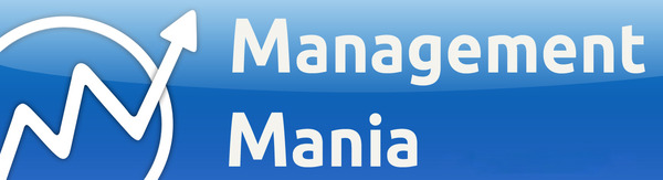 managementMania Logo